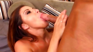 Small tittied juicy bitch looks incredibly hot
